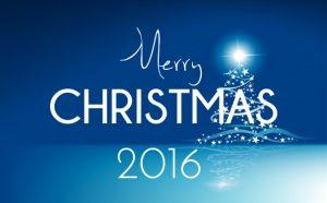Noel 2016: Ý nghĩa và nguồn gốc ngày lễ Giáng Sinh