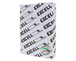 giay in photo excel a4 70gsm 80gsm