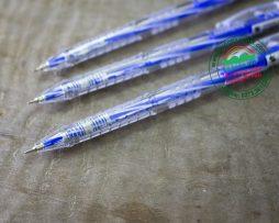 Bút bi Thiên Long TL 089