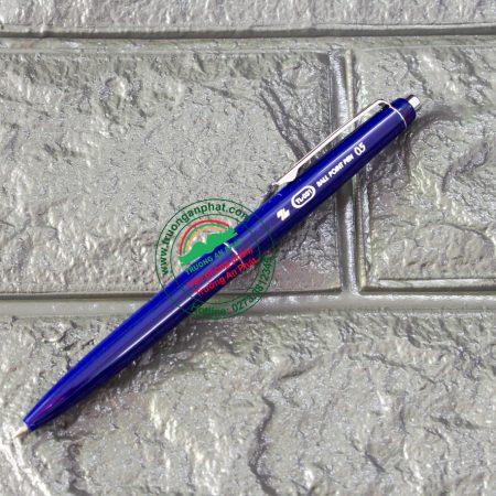 Bút bi Thiên Long TL031