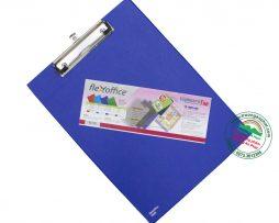 bìa trình ký đơn FO-CB02 Flexoffice Thiên Long