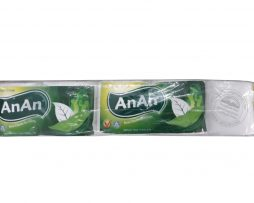 giấy cuộn vệ sinh
