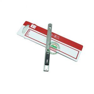dao rọc giấy deli 2034